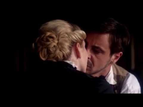 Emun Elliott This Kiss