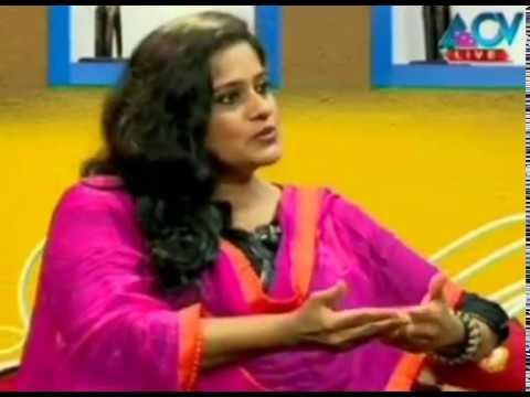 Uchaneram: Sajna Najam Choreographer   1st September 2015    Full Episode