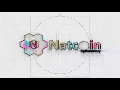 Bisnis Cryptocurrency   NAT Coin   Jangan ketinggalan Moment