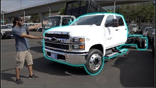 i-think-it-s-time-to-buy-a-new-truck