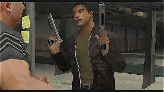 「エピソード1」 俺は銃も女も二丁撃ちさ、じいさんは弾切れか? 数多く...