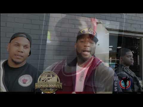 2RawKutt Explains Why He Didnt Fight Otha Ache At Zab