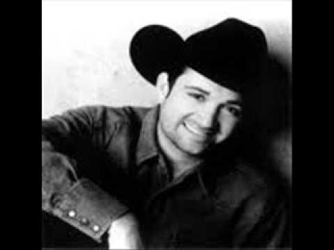 tracy byrd, better places than this