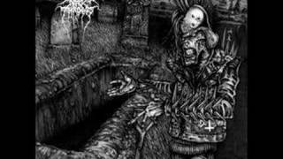 Watch Darkthrone Canadian Metal video
