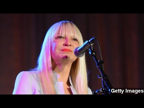 3 Things You Need To Know About Australian Singer Sia
