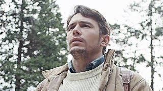 YOSEMITE Trailer (2015) James Franco movie