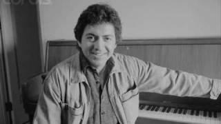 Francisco Araiza. Ojos Tapatíos. Fernando Mendez Velazquez.