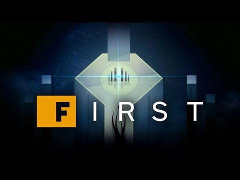 The First 18 Minutes of Below - IGN First