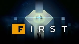 Video The First 18 Minutes of Below - IGN First download MP3, 3GP, MP4, WEBM, AVI, FLV Juni 2017