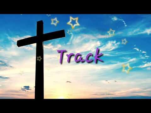 Ani Langma Tong Sak Track || Kokborok Gospel Song ||