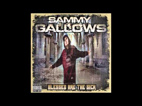 Sammy Gallows - NZ To NY (feat. Sean Strange, Meth Mouth & The Debt Collectors) [prod by Sicknature]