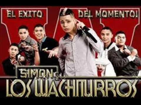 Los Wachiturros; - Home   Facebook