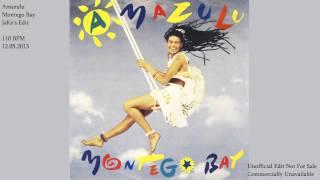Amazulu - Montego Bay (JaKe