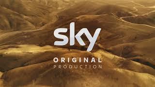 Ответный удар: 6 сезон | Strike Back: Trailer Season 6