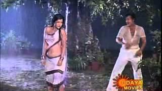 Repeat youtube video Super Jayamalini