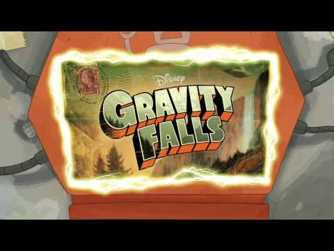 Coming in 2015 - Animation - Disney XD Official