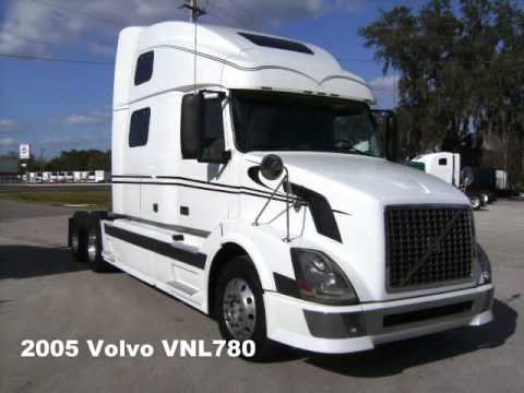 d323120cec Commercial Trucks for Sale - YouTube