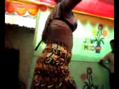 Bangladeshi Hot jatra Song And Dance 5
