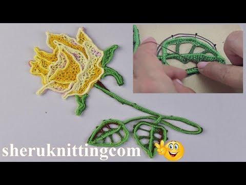 how-to-crochet-flower-tutorial-78