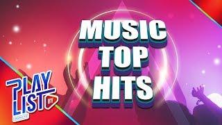 【รวมเพลง】Music Top Hits | Lonely Night, ภาวนา, อยากให้เธอเจอคนแบบเธอ