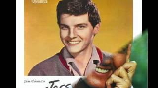 Jess Conrad - (I Wanna) Love My Life Away