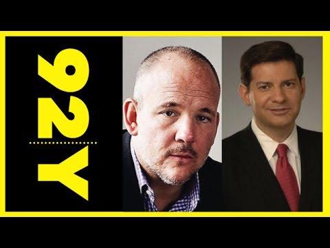 Mark Halperin and John Heilemann on the 2012 Election | 92Y Talks