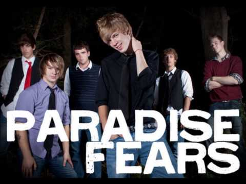 Клип Paradise Fears - Call Me Maybe (Cover)