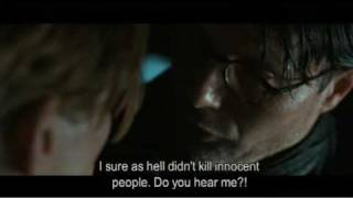 Flame & Citron (2008) - Official Trailer HQ - English Subtitles