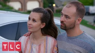 Erica and Spencer Want To Adopt the Children | The Blended Bunch