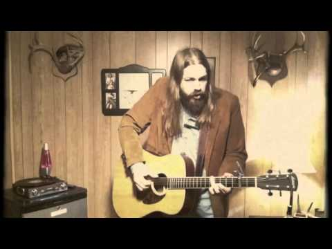 Ward Davis - Get To Work Whiskey