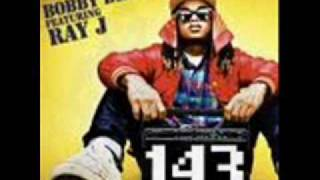 143- Bobby Brackins Featuring Ray J [Super Clean]
