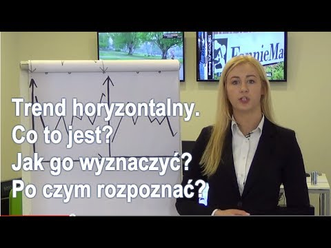 Co to jest vps forex