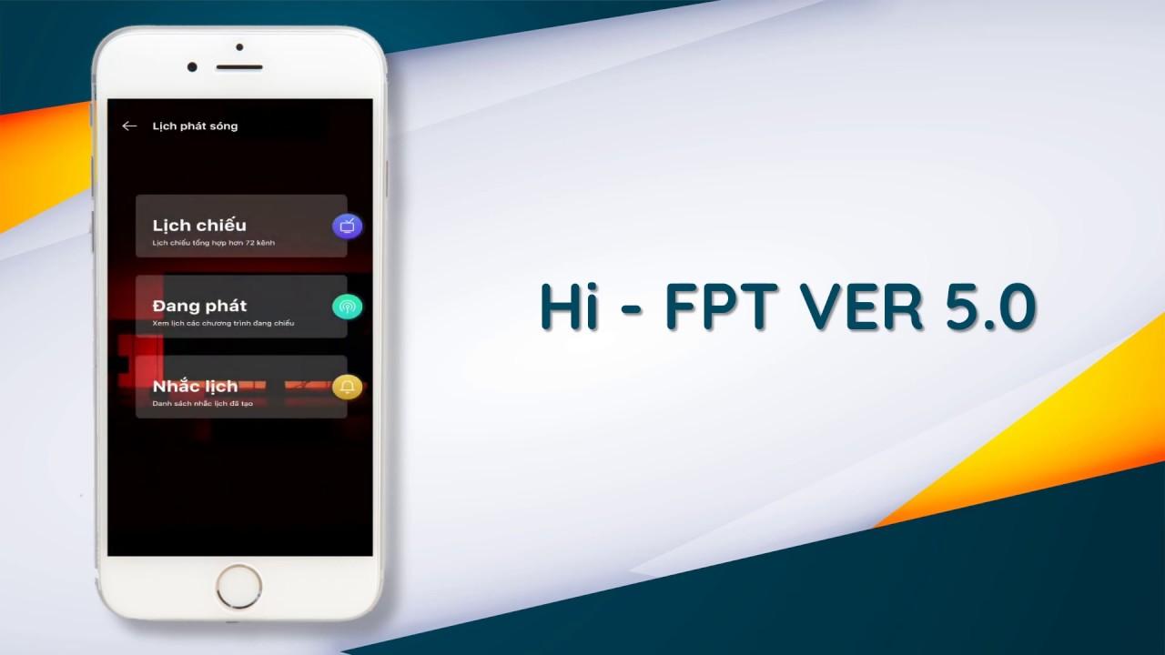 Hướng dẫn sử dụng Hi FPT cho số điện thoại không dùng dịch vụ của FPT Telecom | thanh toán fpt