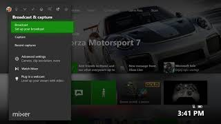 Find your email address to log in to your Xbox