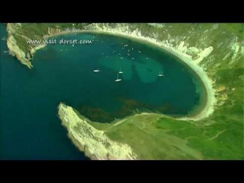 Coast www.visit-dorset.com