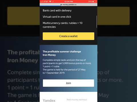 Top 5 Best Virtual Credit Card Apps And Websites