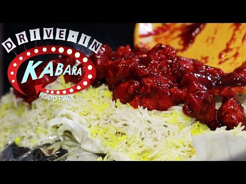 Amazing Indian Midnight Drive in | Food Park in Hyderabad |Food on road