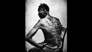 The Civil War Preview: Emancipation Legacy in Photos