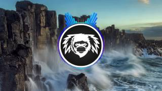 Sigala Came Here For Love Remix Groovefore Re Edit