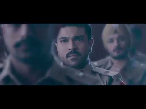 Ram Charan New Released Full Hindi Dubbed Movie 2017 । Mind Game । South Indian Action Movies