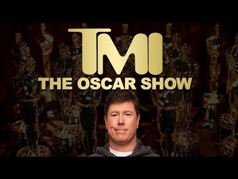 Jimmy Dunn Hosts TMI