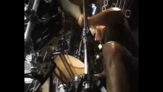 Video Kyuss   Live at Bizzare Festival 1995 REMASTERED download MP3, 3GP, MP4, WEBM, AVI, FLV Juli 2018