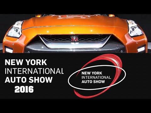 Nissan GT-R 2017, Toyota 86 2017, Toyota Corolla XSE 2017, Toyota Prius Prime Plug-In-Hybrid 2017