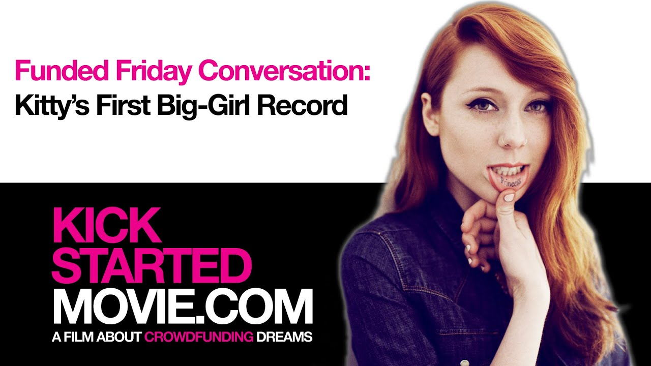 funded-friday-conversation-with-musician-and-rapper-kitty