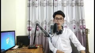 Hỏi Thăm Nhau - Lê Bảo Bình | Bản Cover Minh Long Gây Sốt Cộng Đồng Mạng