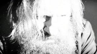 Фильм «Распутин» 2013 / Лучший российский актер Депардье в главной роли (в озвучке Гармаша) Трейлер