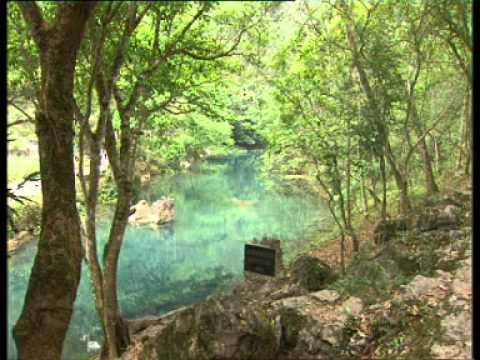 Bac da ve day, To Quoc oi part 1(Pac Bo- Cao Bang) up LamVietCuong