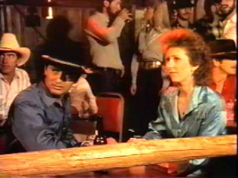 Classic Country Music Video Must See