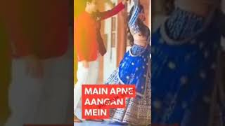 Kal Tujhko Dekha Tha Full Screen Whatsapp Status Video