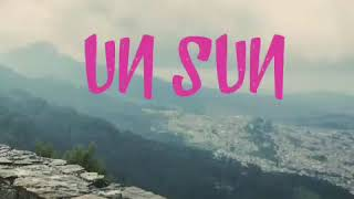 UN SUN Tang phi mei (original) UN SUN MUSIC GROUP